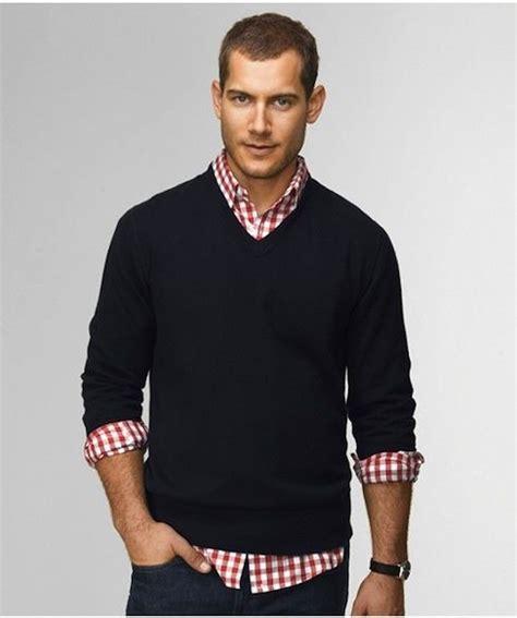 semi formal attire men semi formal attire for semi formal attire for style mens fashion