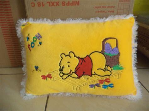 Boneka Beruang Besar L Teddy Lucu Murah Hijau boneka teddy boneka lucu toko boneka