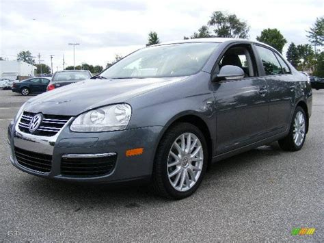 volkswagen jetta 2008 2008 volkswagen jetta information and photos momentcar
