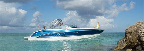 formula boats website 310 bowrider formula boats 31 foot bowrider boat