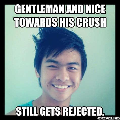 Which Is Nice Meme - nice guy nickster