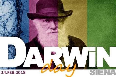 libreria scientifica siena international darwin day all universit 224 di siena due