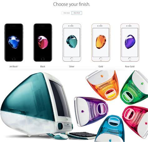 les nouveaux fonds d 233 cran des iphone 7 et iphone 7 plus jcsatanas frjcsatanas fr