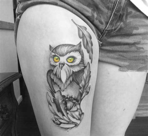vaginas tatuadas con bien gusto tatuajes de mujeres te presentamos algunas ideas para tu