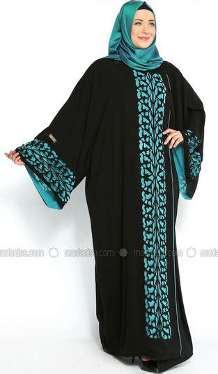 Contoh Baju Muslim Untuk Wanita Gemuk Dan Pendek koleksi gambar model baju muslim untuk wanita gemuk