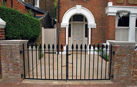 house front design ideas uk giving your home some kerb appeal lisa cox garden