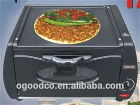 Oven Roti Mini the mini tandoor oven buy tandoor oven chapati roti maker product on alibaba