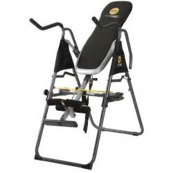 power inversion table 1000 ideas about inversion table on sciatica