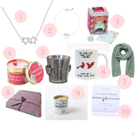 the home boutique blog the home boutique blog gift ideas