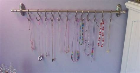 3m curtain rod 3m hooks small curtain rod and shower curtain hooks