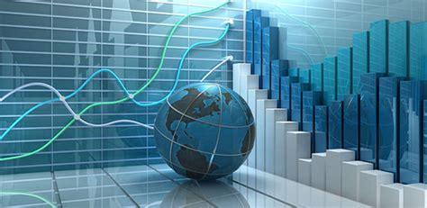 e mercati mercati finanziari scenari e prospettive 2016