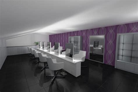 arredamento per barbiere arredamento per barbiere parrucchiera e salone