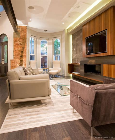 interior design project theodores