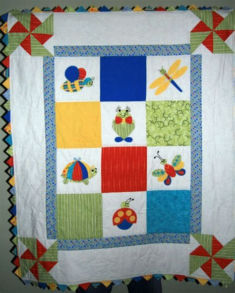 Baby Boy Quilt Ideas by The 25 Best Boy Quilts Ideas On Boys Quilt