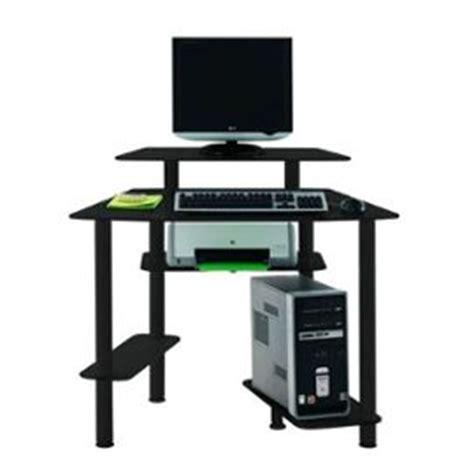 bureau informatique fly meuble de bureau fly