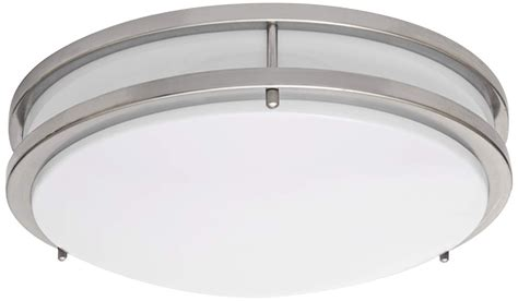 Led Lighting Ceiling Fixtures Image Gallery Led Ceiling Light Fixtures