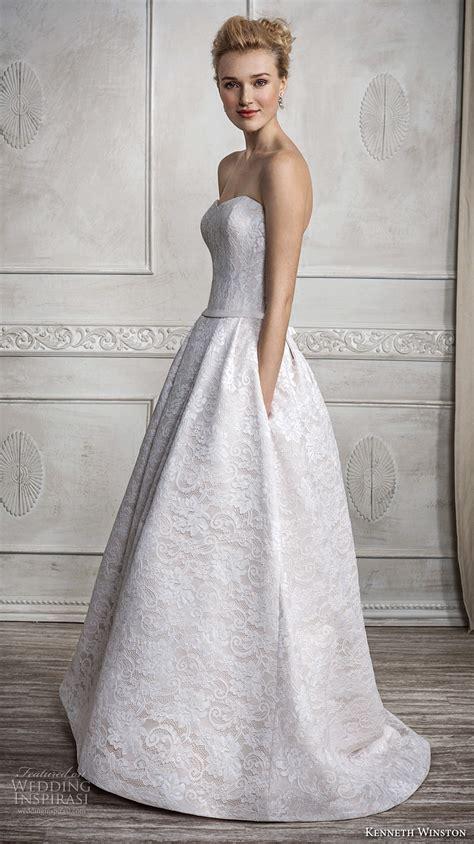 wedding dresses boston vintage wedding dress s priscilla of boston xtabayvintage