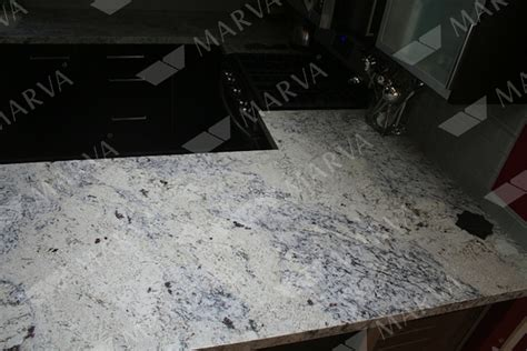 White Eyes Granite | white eyes granite designs marva marble and granite
