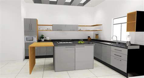 winner kitchen design software winner kitchen design software competition kd max 3d kitchen design software compusoft winner