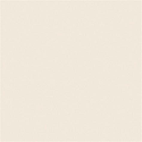 light beige color wilsonart 2 in x 3 in laminate countertop sle in