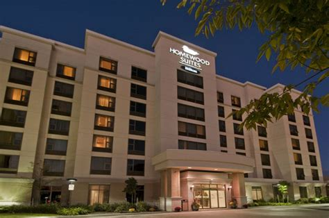 homewood suites by toronto airport corporate centre