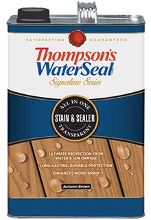 thompson water seal stain colors thompson s waterseal