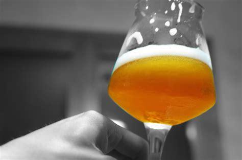 bicchieri degustazione birra degustazione birra artigianale lode d un birramorato