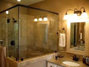 Traditional Master Bathroom Ideas by Bathroom Traditional Master Decorating Ideas Backyard
