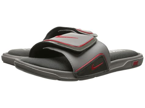 Nike Comfort Slide 2 Zappos Com Free Shipping Both Ways