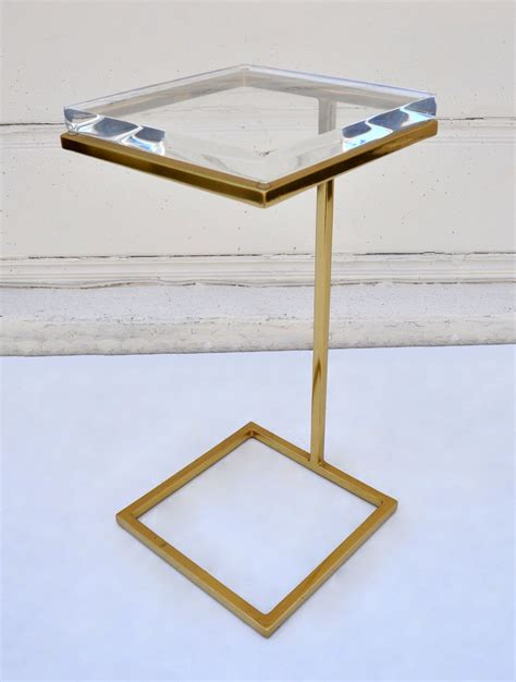 martini side enchanting 10 martini side table decorating inspiration