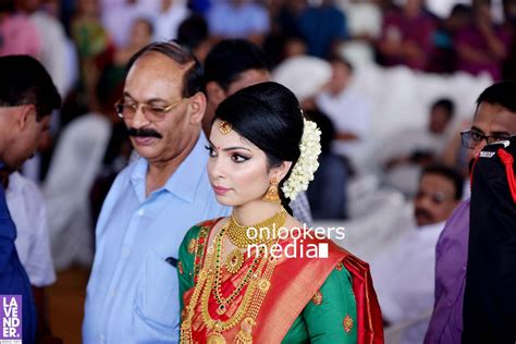 Wedding Stills Photos by Dhyan Sreenivasan Wedding Stills Photos Onlookersmedia