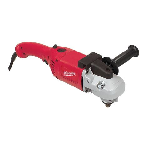 milwaukee sander price compare