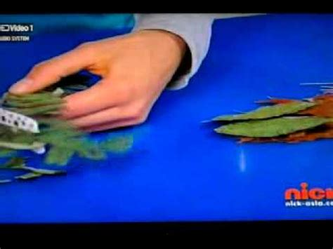How To Make A Fish Out Of A Paper Plate - artzooka how to make a fish out of leaves