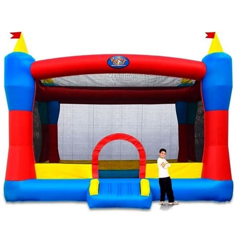 commercial bounce house packages big bounce package
