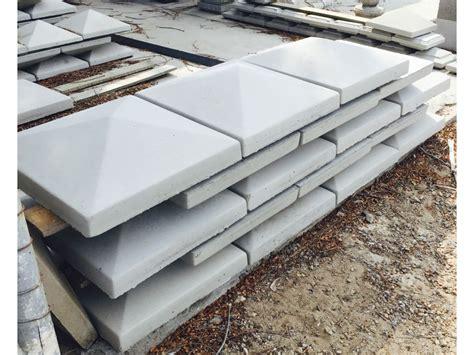 concrete decor decor stone concrete products concrete products 2 hartley st garbutt