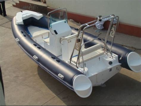 rib rowing boats for sale 7 best rigid inflatable boat inflatable rib boat rhib