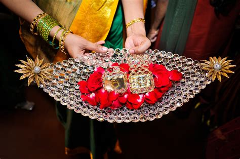 Decorating For Engagement by Chittara Engagement Decoration