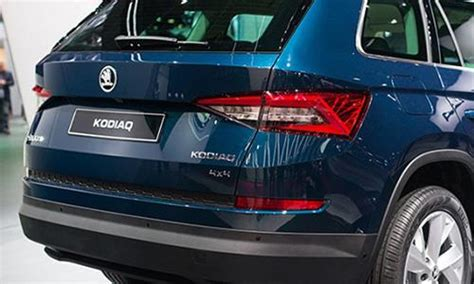 skoda lincoln 28 images used skoda cars for sale in