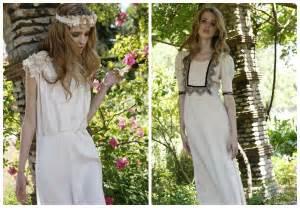 reasonably priced wedding dresses uk reasonably priced vintage boho wedding dresses from minna