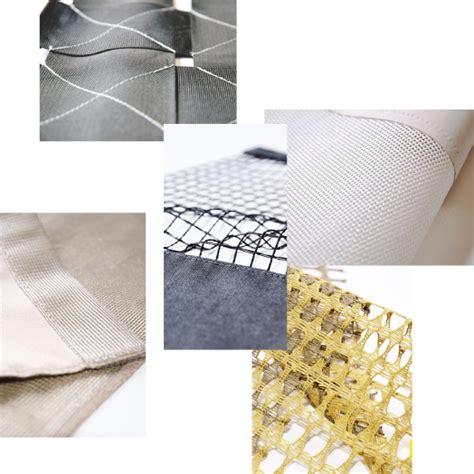 metallketten vorhang apartment91 textil und innenarchitektur