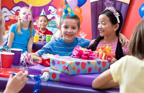 Ee  Birthday Ee   Parties Rentals And S Uts Fry Family Ymca Of