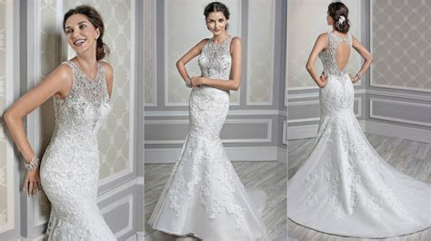 Wedding Dresses Pictures And Prices by Vera Wang Wedding Dresses Prices Csmevents