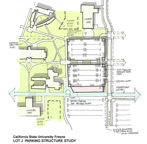car parking plan with dimensions plan with the car parking car parking plan with dimensions www imgkid com the