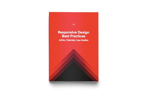 design of expert book free e book responsive web design best practices