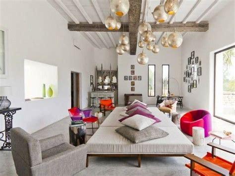 arredo casa torino arredamento etnico torino design casa creativa e mobili