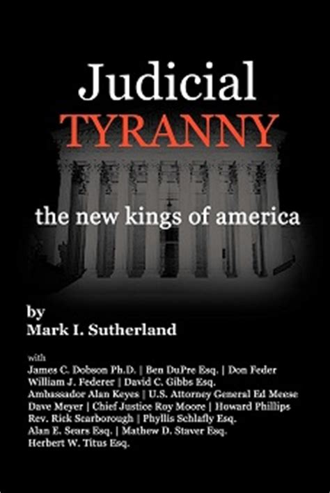 from oligarchy to republicanism the great task of reconstruction studies in constitutional democracy books the american minute is government of the by the