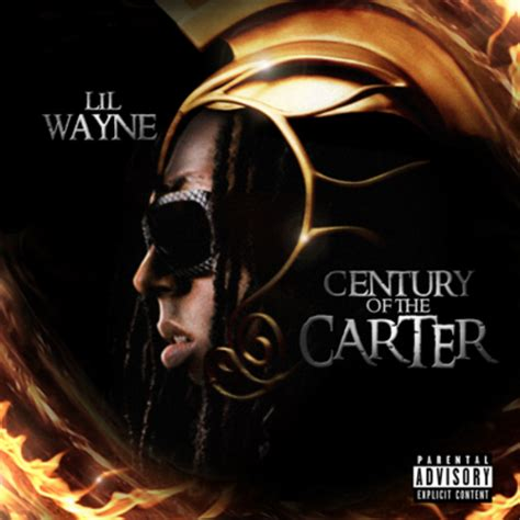 Lil Wayne Racks Mp3 by Lil Wayne Century Of The Wb Torrent