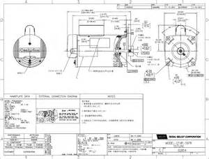 B2854 Dimensions psc wiring diagram 15 on psc wiring diagram