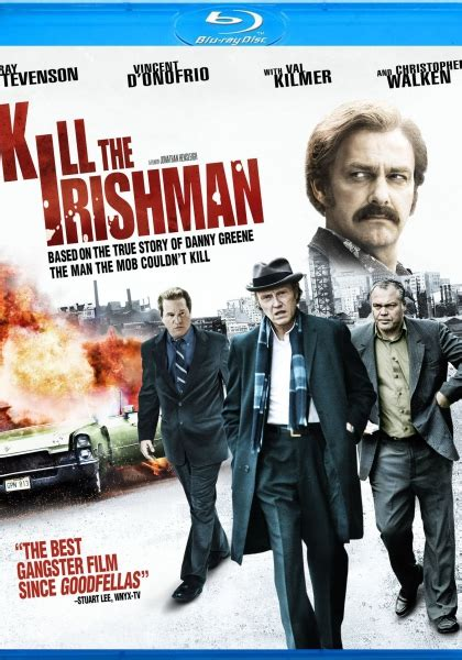film l ultimo gangster streaming film irish gangster 2011 en streaming vf