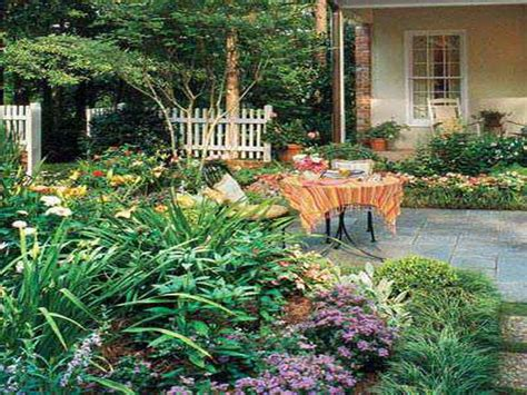 Garden Ideas And Outdoor Living Magazine Outdoor Garden Design Popular Home Design Contemporary To